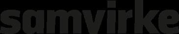 Samvirke Logo